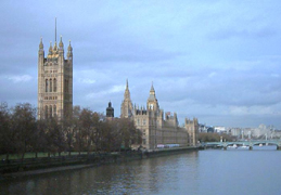 westminster-small