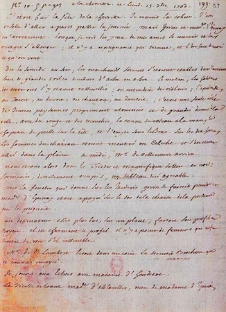 Lettre-diderot-a-sophie-volland-small