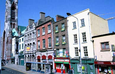 Dublin-rue-small