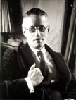 James-Joyce-Small
