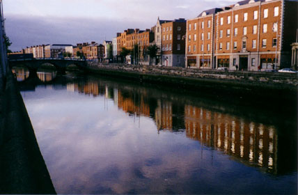 River-Liffey-small