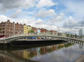 half penny bridge-small