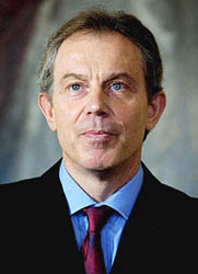 Tony-Blair-small