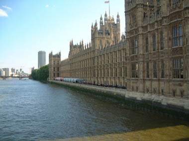 Westminster1-small
