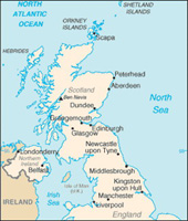 ecosse-map-small