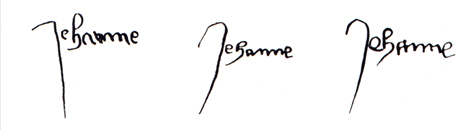 Signature-Jeanne-small