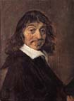 Descartes-small