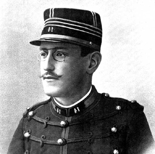 Alfred-Dreyfus-small