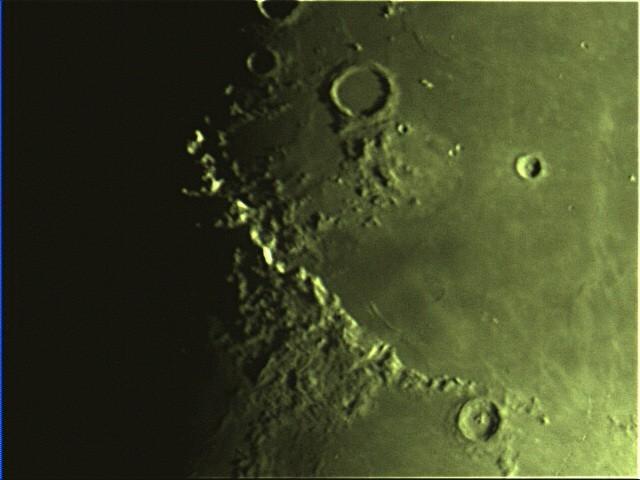 Les-Apennins-lunaires