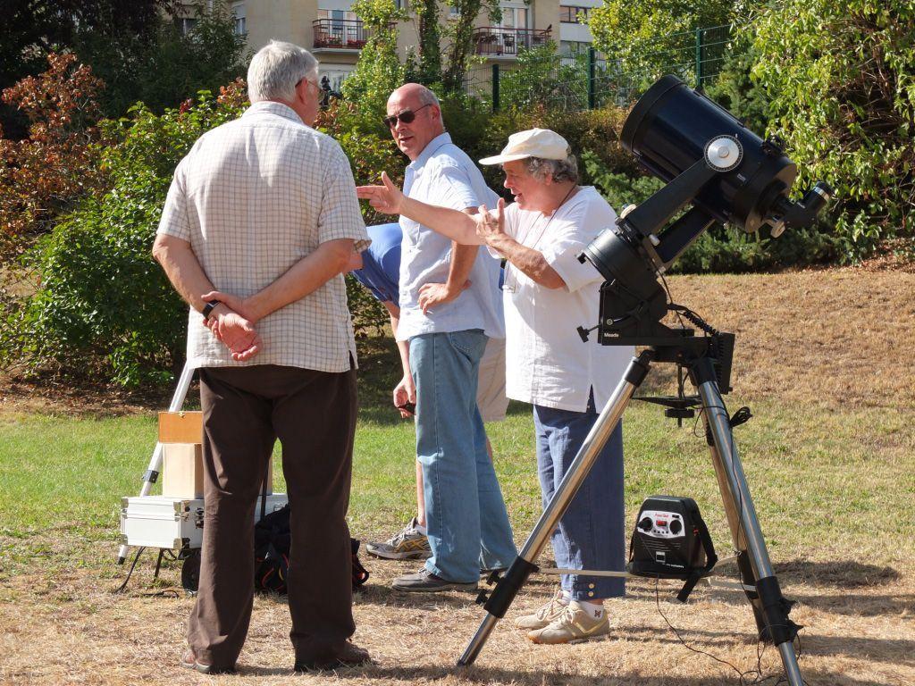 Observation-du-soleil-big