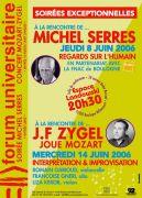 Tract1-Serres-Zygel-big